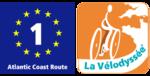 Logo La Vélodyssée